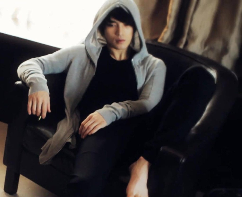 jaejoong elle photoshoot - photo #14